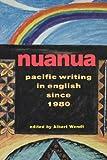 Nuanua, , 0824817311