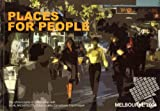 img - for Places and People: Melbourne 2004 book / textbook / text book