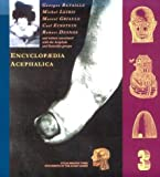 Encyclopaedia Acephalica: Comprising the Critical Dictionary & Related Texts (Atlas Archive, 3)