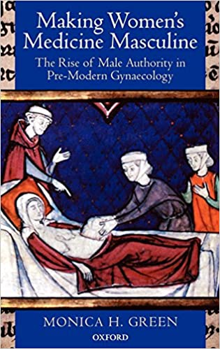 A Journal of Medieval Studies