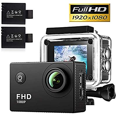 action-camera-12mp-1080p-2-inch-lcd-1