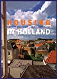 Housing in Holland, , 9055942529