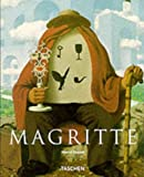 Magritte (Taschen Basic Art Series)