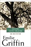 Doors Into Prayer (Paraclete Pocket Faith)