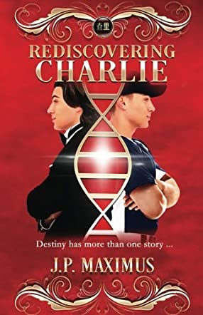 Rediscovering Charlie