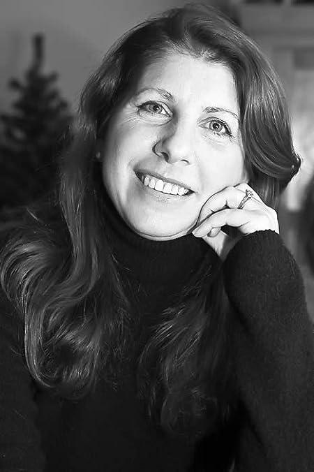 Alyssa Satin Capucilli
