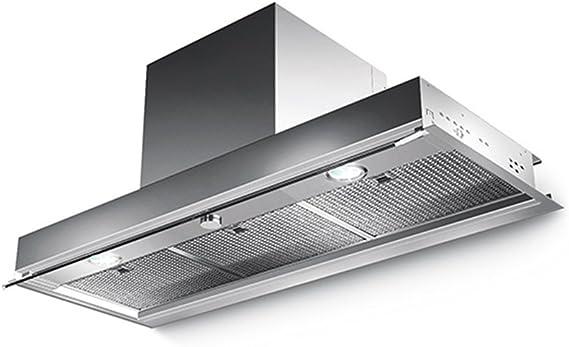 Faber 110.0439.939 - Campana extractora: Amazon.es: Grandes electrodomésticos