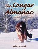 The Cougar Almanac, Robert H. Busch, 1592282954