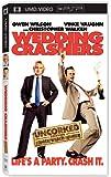 Wedding Crashers [UMD for PSP]
