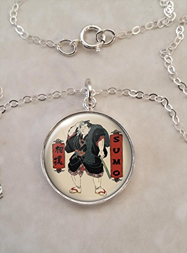 sumo-925-sterling-silver-necklace