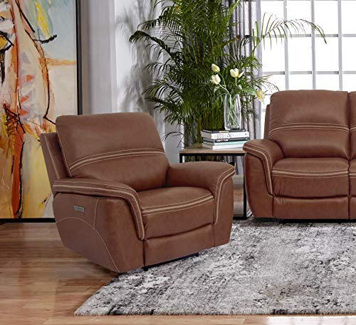 Sensational Leather Recliners Recliner Store Gmtry Best Dining Table And Chair Ideas Images Gmtryco