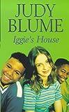 Iggie's House (Piccolo Books)
