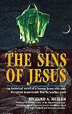 The Sins of Jesus
