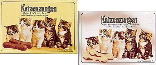 sarotti-katzenzungen-cat-tongues-variety-pack-milk-chocolate-and-marbled-white-milk-chocolate-by-sar