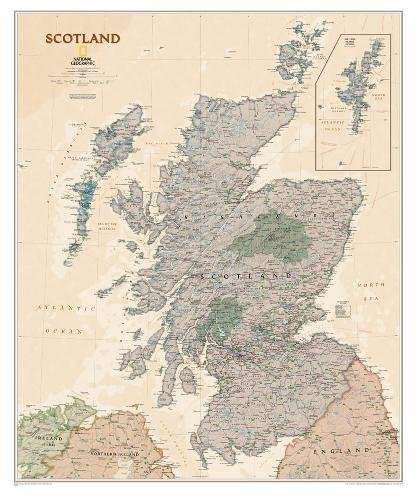 Scotland executive laminated national geographic reference map scotland executive laminated national geographic reference map ebook download online idyuffil6 gumiabroncs