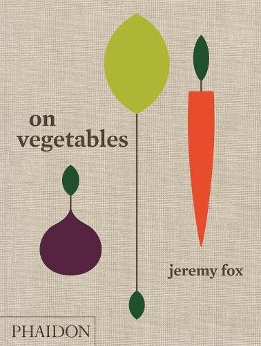 The serious eats gift guide 2017 the bookworm serious eats on vegetables a new book thats generated a lot of buzz among chefs is organized alphabetically by ingredient although recipes for larder items solutioingenieria Gallery