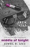 download ebook middle of knight (jack & jill series book 2) pdf epub