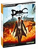 Devil May Cry, BradyGames Staff and Capcom Staff, 074401459X