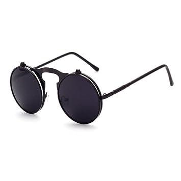 Aoligei Damen Sonnenbrille polarisierte Sonnenbrille Sonnenbrille aktuelle treibende Gläser lyygO1