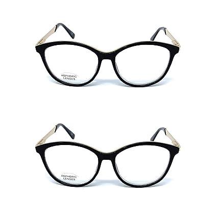PROMOCIÓN 2X1 Gafas de lectura, graduadas |+1,00 +1,50 +2,00 ...