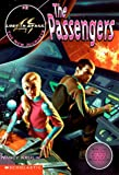 The Passengers (Lost in Space the New Journeys)
