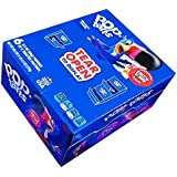 USA Pop Tarts Limited Edition Froot Loops Flavor 12 Pack 576g