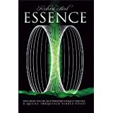 Essence (French Edition)