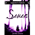 Seven (Sappho's Fables Book 3)