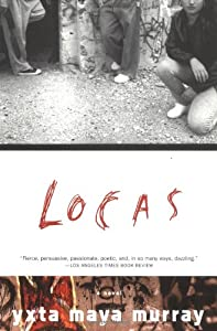 Locas: A Novel from Grove Press