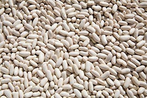 Organic Cannellini Beans 2 lbs by OliveNation (Cannellini Beans Organic compare prices)