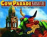 Cow Parade Kansas City