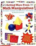 Guide to Using Math, Birgitta Corneille, 0590270508