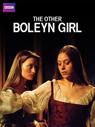 Watch The Other Boleyn Girl Online For Free Without -3496