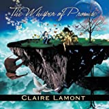 The Whisper of Promise, Claire Lamont, 1475168934
