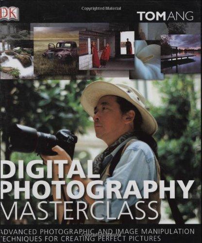 digital-photography-masterclass