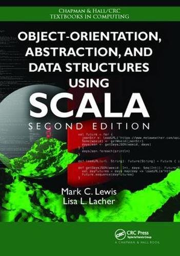 64 Best Scala Books of All Time - BookAuthority