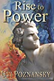 Rise to Power (The David Chronicles) (Volume 1)