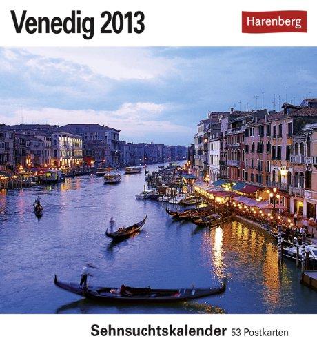 venedig-2013-53-postkarten