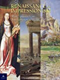 Renaissance to Impressionism, Christopher Wright, 0953290107