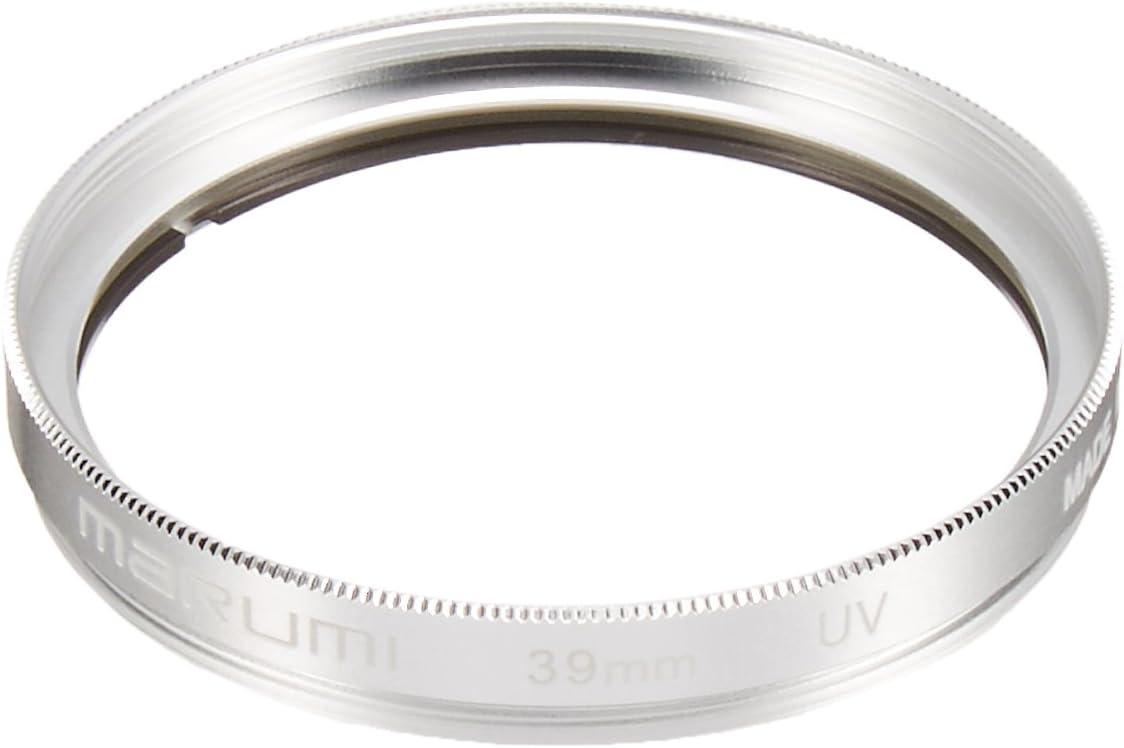 30.5mm Haze UV filter Lens Protector for Canon Nikon Sony Fujifilm 30.5mm Lens