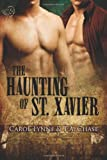 img - for The Haunting of St Xavier book / textbook / text book