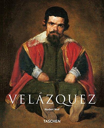 Descargar Libro Velázquez Dr. Norbert Wolf