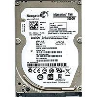 Seagate ST500LT012 P/N: 1DG142-540 F/W: 0001SDM1 500GB WU