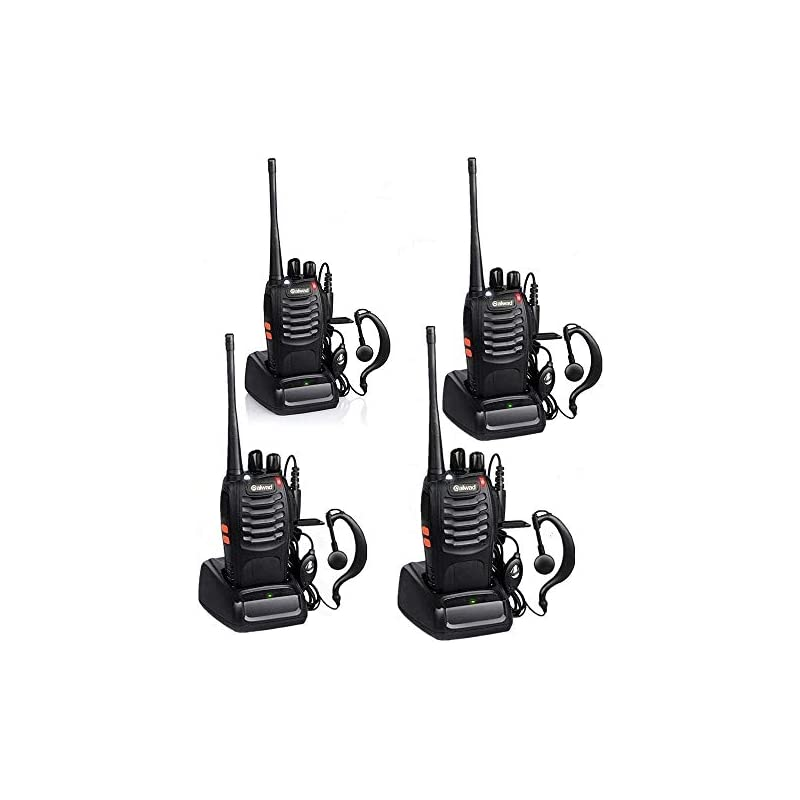 walkie-talkies-rechargeable-signal