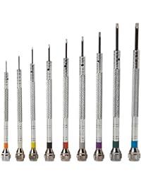 Watch Repair Tool (Model: 55-640)
