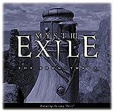 Myst III: Exile (Original Score) (2001-08-02)
