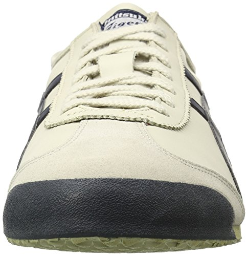 Herren Latte Birch India Mexico 66 Tiger Asics Schuhe Ink Onitsuka dfwzdqH