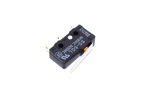 SS-5GL Módulo de parada de extremo mecánico RAMPS 1.4 Arduino ...