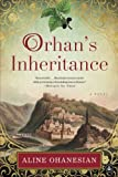 img - for Orhan's Inheritance book / textbook / text book