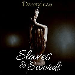 Slaves and Swords